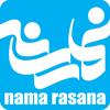 لوگوی موسسه فرهنگی هنری نما رسانه